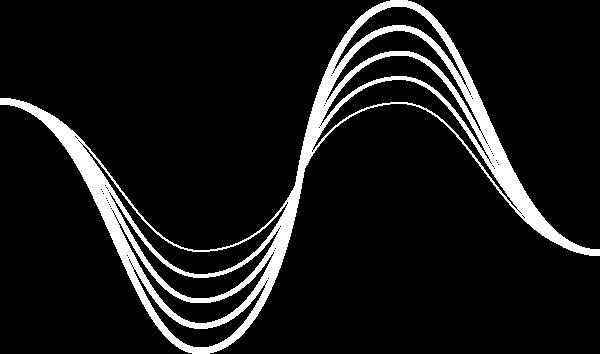 songg-logo